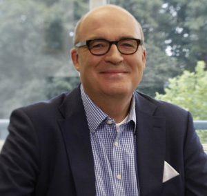 Hans-Claudio von Kameke
